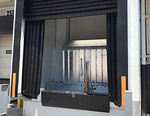 fabricante-abrigos-muelles-de-carga-descarga-002