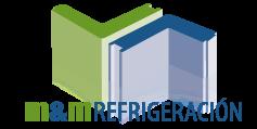 M&M REFRIGERACIÓN es una empresa líder en aislamiento térmico con paneles de poliuretano,cámaras frigoríficas, equipos de refrigeración y construcción