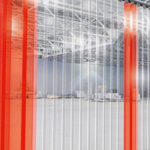 cortinas-industriales2