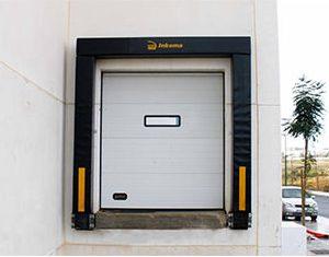 fabricante-abrigos-muelles-de-carga-descarga-003