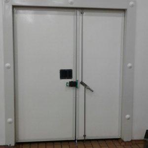 Puertas Pofasa