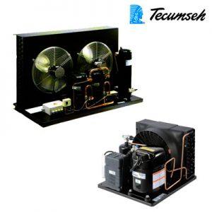 unidades-condensadoras-tecumseh